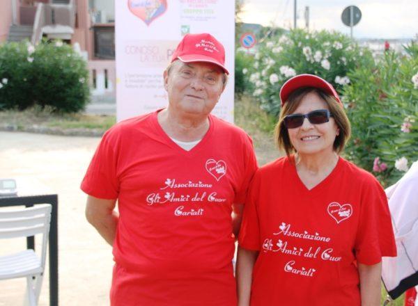passeggiata del cuore 30-06-2018144