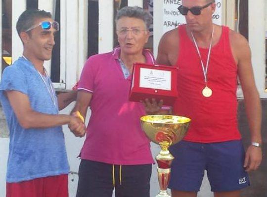 pino-greco-premiazione