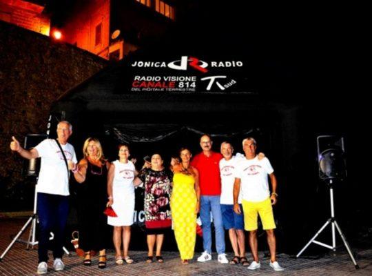radio centrale cariati 40anni reunion 9-8-2017 (11)