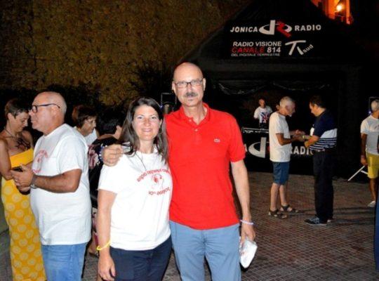radio centrale cariati 40anni reunion 9-8-2017 (12)