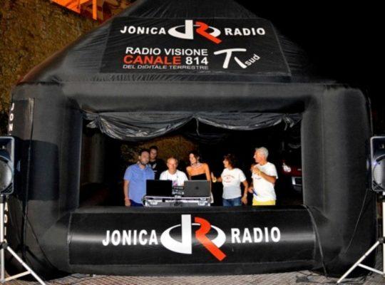radio centrale cariati 40anni reunion 9-8-2017 (15)