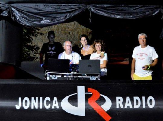radio centrale cariati 40anni reunion 9-8-2017 (16)