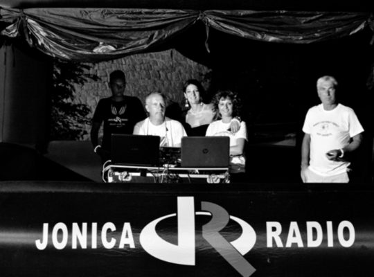 radio centrale cariati 40anni reunion 9-8-2017 (17)