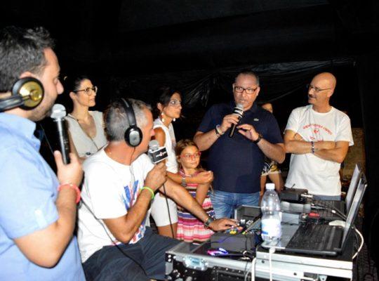 radio centrale cariati 40anni reunion 9-8-2017 (2)