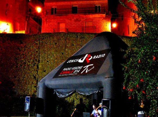 radio centrale cariati 40anni reunion 9-8-2017 (20)