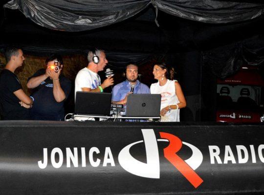 radio centrale cariati 40anni reunion 9-8-2017 (22)