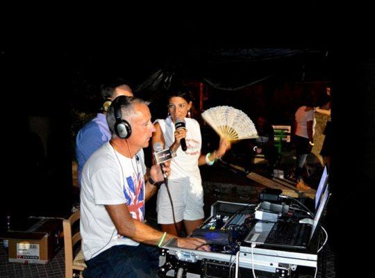 radio centrale cariati 40anni reunion 9-8-2017 (24)