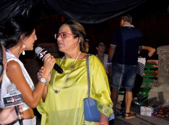 radio centrale cariati 40anni reunion 9-8-2017 (26)