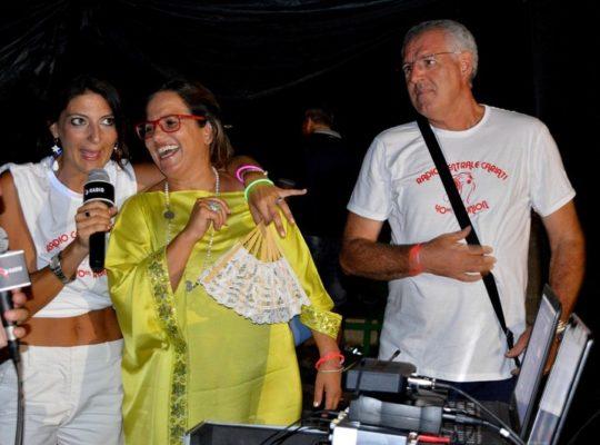 radio centrale cariati 40anni reunion 9-8-2017 (27)