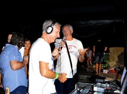 radio centrale cariati 40anni reunion 9-8-2017 (29)