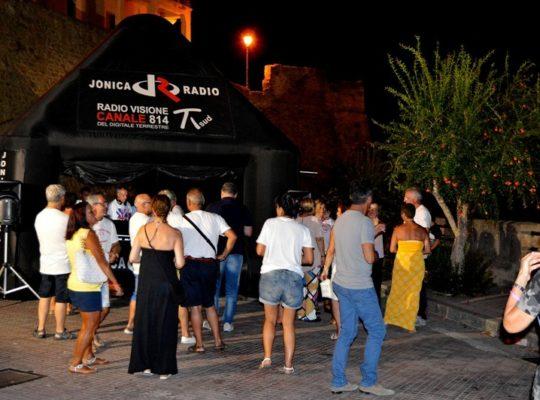 radio centrale cariati 40anni reunion 9-8-2017 (34)