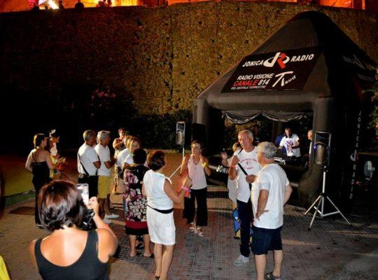 radio centrale cariati 40anni reunion 9-8-2017 (36)