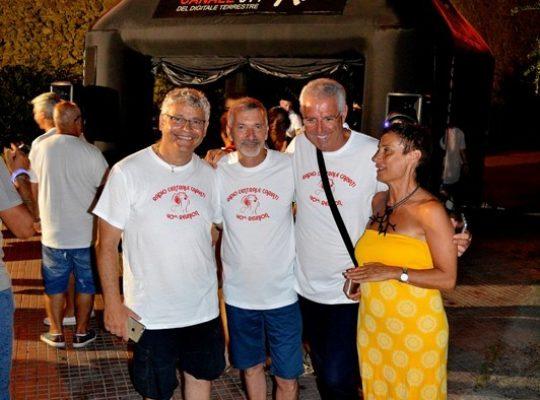 radio centrale cariati 40anni reunion 9-8-2017 (37)