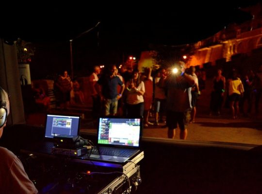 radio centrale cariati 40anni reunion 9-8-2017 (40)