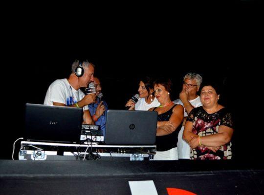 radio centrale cariati 40anni reunion 9-8-2017 (42)