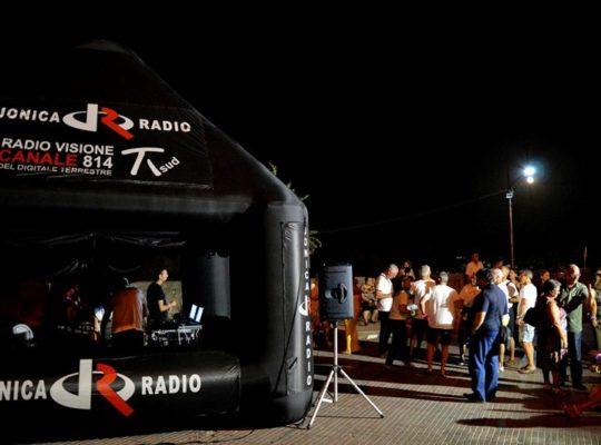 radio centrale cariati 40anni reunion 9-8-2017 (45)