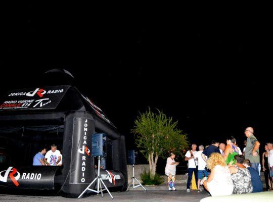 radio centrale cariati 40anni reunion 9-8-2017 (46)