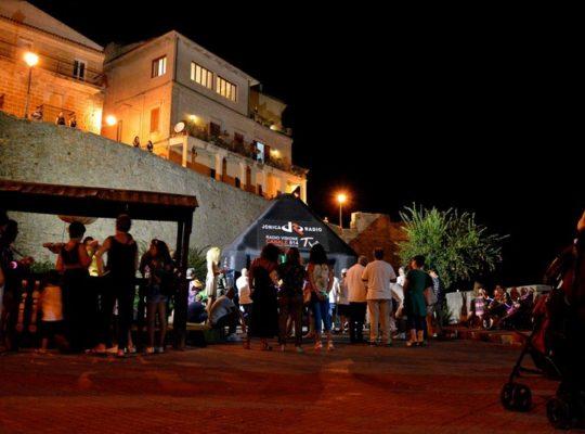 radio centrale cariati 40anni reunion 9-8-2017 (48)