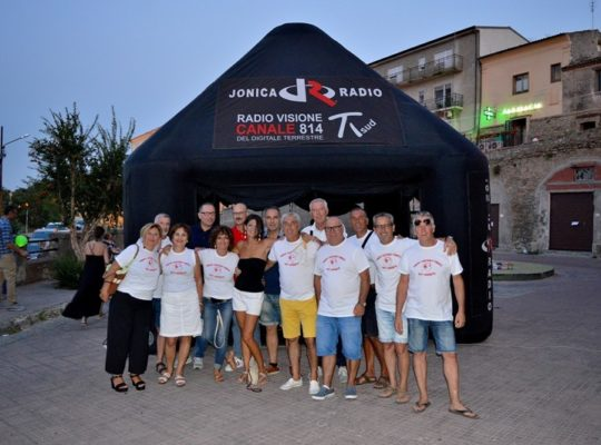 radio centrale cariati 40anni reunion 9-8-2017 (5)