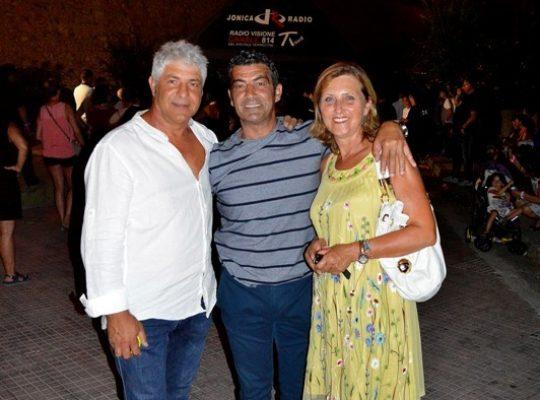 radio centrale cariati 40anni reunion 9-8-2017 (55)