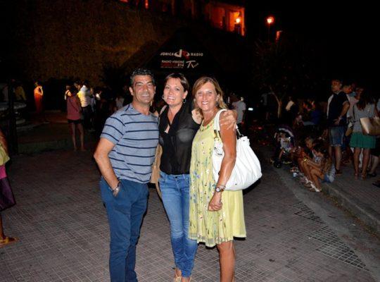 radio centrale cariati 40anni reunion 9-8-2017 (56)