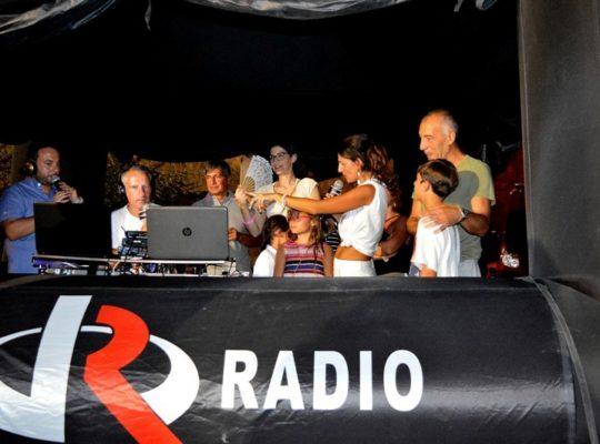 radio centrale cariati 40anni reunion 9-8-2017 (57)