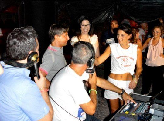radio centrale cariati 40anni reunion 9-8-2017 (58)