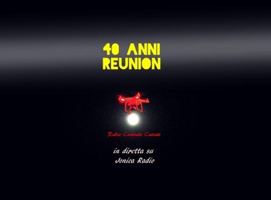 radio centrale cariati 40anni reunion 9-8-2017 (63)