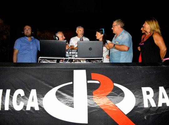 radio centrale cariati 40anni reunion 9-8-2017 (65)