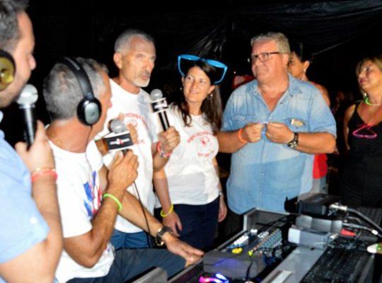 radio centrale cariati 40anni reunion 9-8-2017 (66)