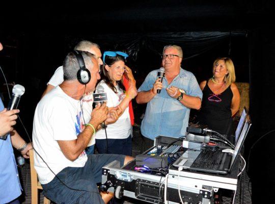 radio centrale cariati 40anni reunion 9-8-2017 (67)