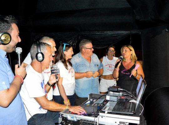 radio centrale cariati 40anni reunion 9-8-2017 (68)