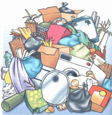 rifiuti-disegno-2011