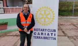 rotary tamponi drive in 5-12-2020 (11)