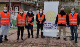 rotary tamponi drive in 5-12-2020 (14)