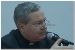 santo-marciano-vescovo-rossano-cariati-01-10-2013