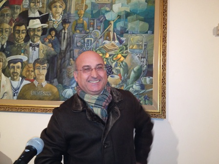 sindaco-cariati-filippo-sero-02-2012