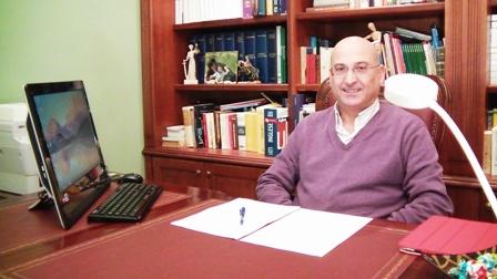 sindaco-cariati-filippo-sero-12-2011