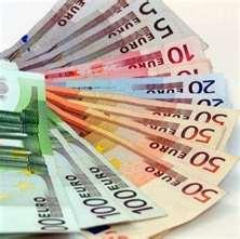 soldi-denaro-euro-2011
