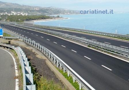 ss_106-nuova-strada-mare