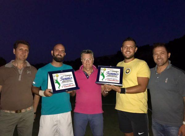 torneo tennis varco 08-2017 (10)