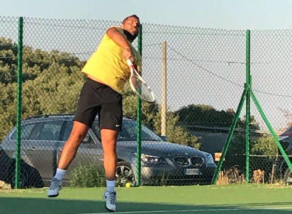 torneo tennis varco 08-2017 (11)