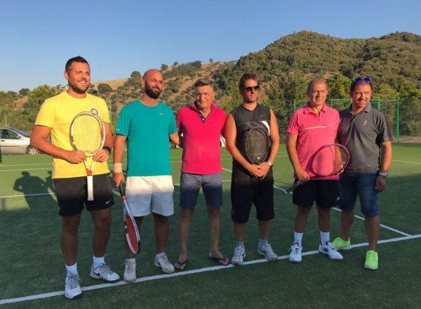 torneo tennis varco 08-2017 (13)