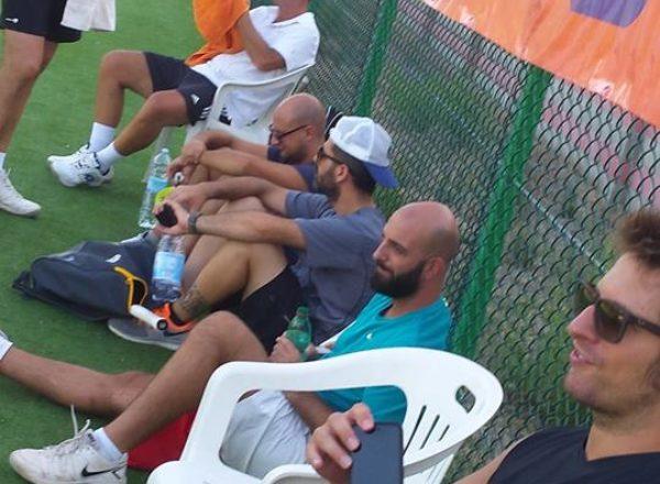 torneo tennis varco 08-2017 (14)