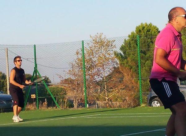 torneo tennis varco 08-2017 (15)