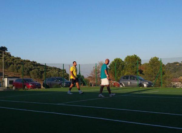 torneo tennis varco 08-2017 (17)