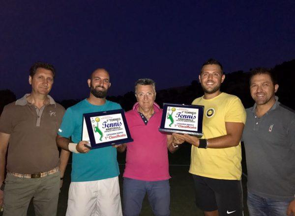 torneo tennis varco 08-2017 (18)