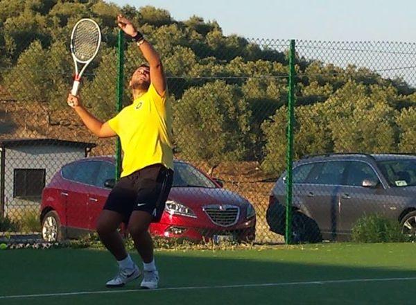torneo tennis varco 08-2017 (19)