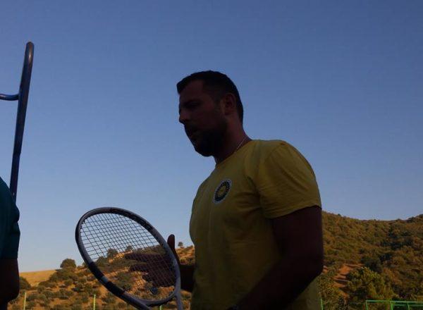 torneo tennis varco 08-2017 (20)
