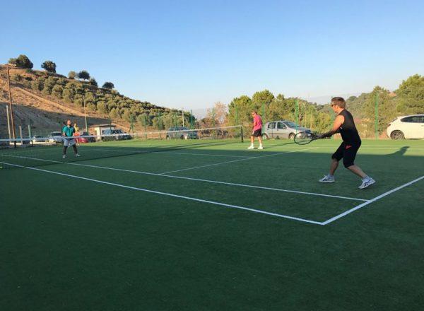 torneo tennis varco 08-2017 (21)
